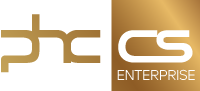 phc-cs-logo-enterprise