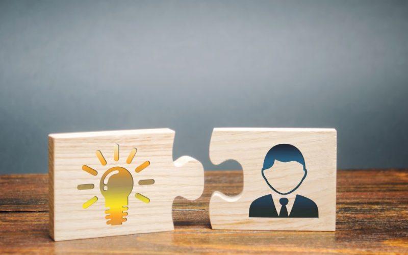business-idea-solution-innovation-ideas-bulb-concept-bulbs-brainstorming-concepts-conceptual-creative_t20_nRZZOK