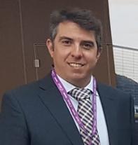 Moisés Ferreira